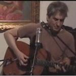 Lovelorn Poets on YouTube