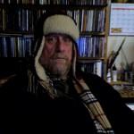Lovelorn Poets Saturday Special: Jay King