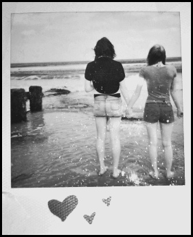 Missed Connections in Jersey Shore, NJ: I Miss You - Lovelorn Poets