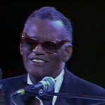 Lovelorn Poets and Ray Charles