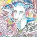 Lovelorn Poets Love bully-hill-vineyards