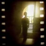 Forgotten Door by lavagirl66