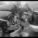 Accidents: Courtesy of the Boston Public Library, Leslie Jones Collection.(photographer)