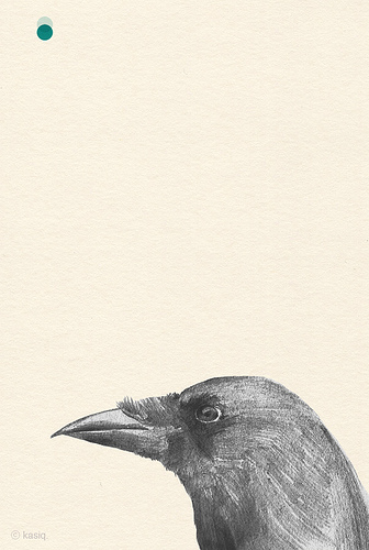 Monterey Bay Archives - Lovelorn Poets