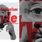 Self-plagiarism is style by tind