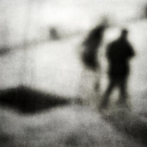 nocturnal damn stories by nelio