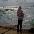 Black Sea by Katya