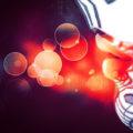 Lips 05 by Kin