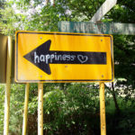 Happiness by Mike Rastiello