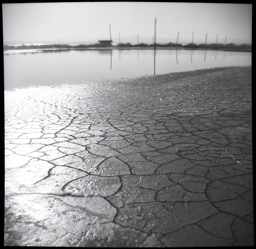 salton sea ca by moominsean