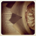 An Old Recipe by Roberta R