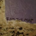 I Am the Map by Laura Zurowski