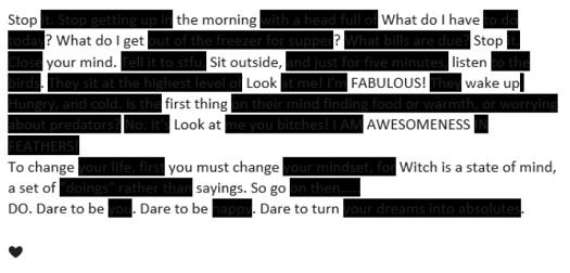 Sayings And Doings Of New York City Kids