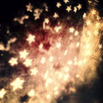 stars by rachel