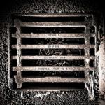 What Lies Beneath by Julian Macedo
