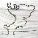 snail trail by art hesselink