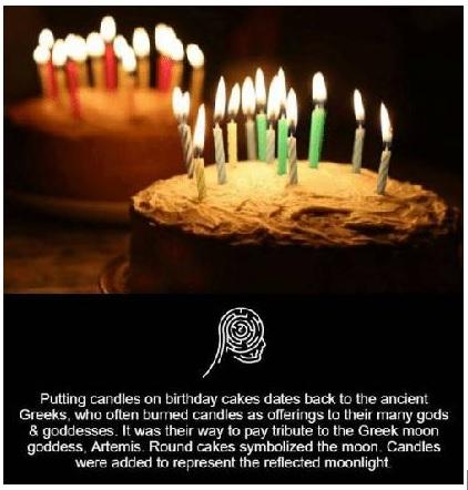 Pleasing Lovelorn Poet In Colorado Springs Co Birthday Reflection Funny Birthday Cards Online Necthendildamsfinfo